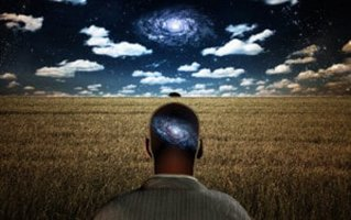 Consciousness and Intention