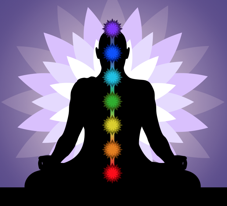 How Meditation Helps Relieve Pain