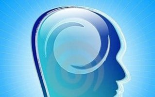Brain Unlocking Scientific Breakthrough