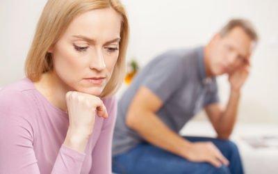 Mental Health & Family Relationship