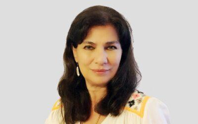 Rachel Juriansz