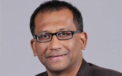 Dr. Jaideep Sengupta