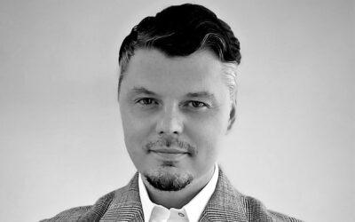 Evgeny Evseev
